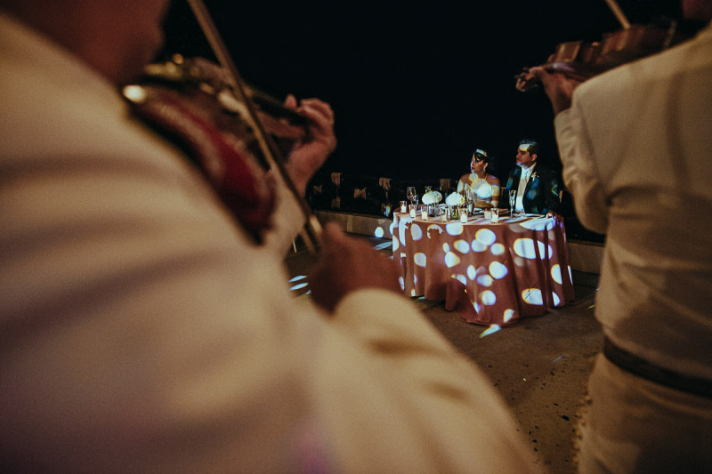 Puerto-Vallarta-Wedding-Photographer-119