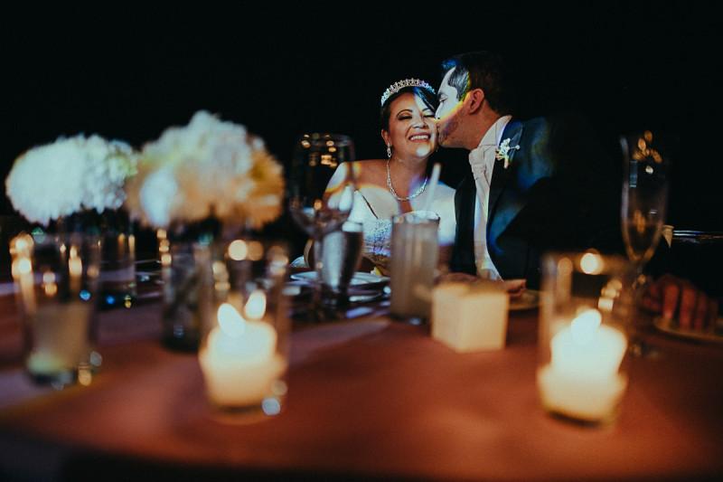 Puerto-Vallarta-Wedding-Photographer-120