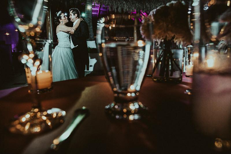 Puerto-Vallarta-Wedding-Photographer-122