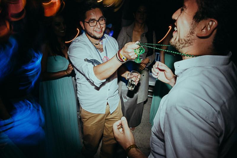 Puerto-Vallarta-Wedding-Photographer-125