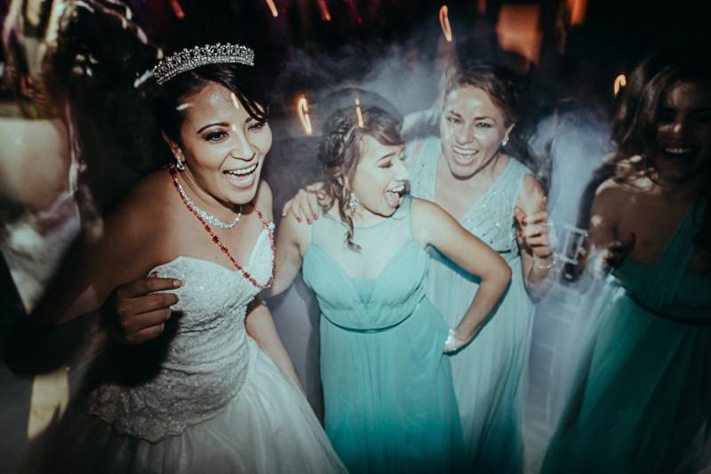 Puerto-Vallarta-Wedding-Photographer-126