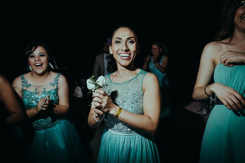 Puerto-Vallarta-Wedding-Photographer-129