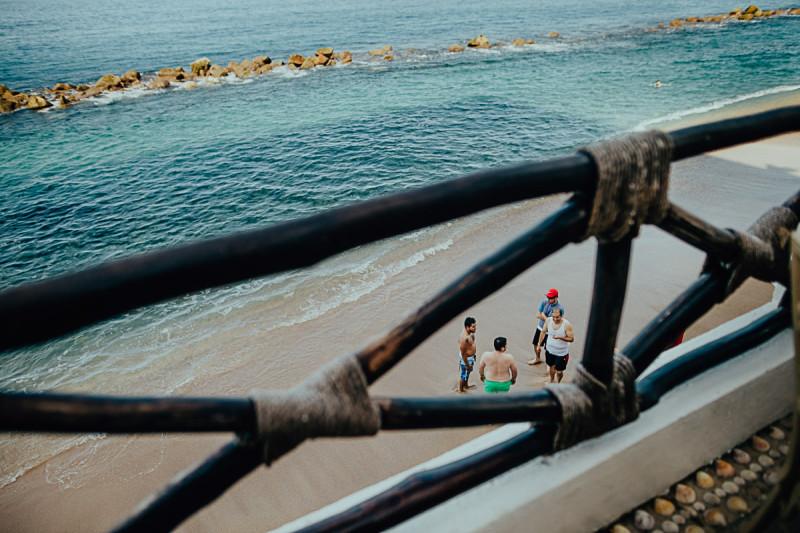 Puerto-Vallarta-Wedding-Photographer-13