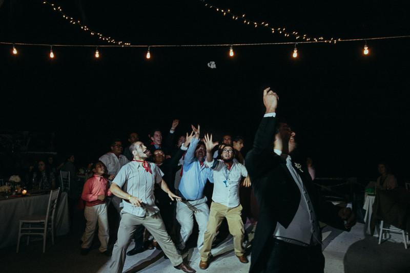 Puerto-Vallarta-Wedding-Photographer-130
