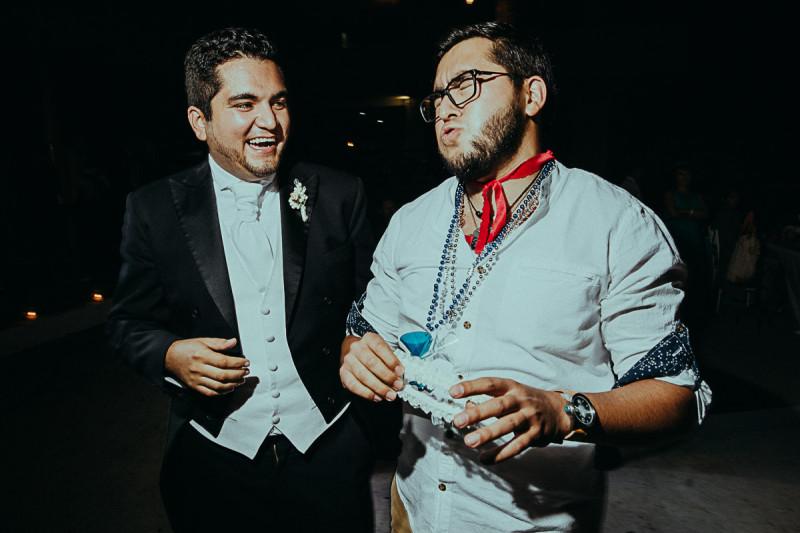 Puerto-Vallarta-Wedding-Photographer-131