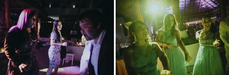 Puerto-Vallarta-Wedding-Photographer-136a