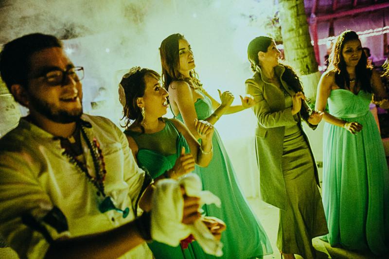 Puerto-Vallarta-Wedding-Photographer-138