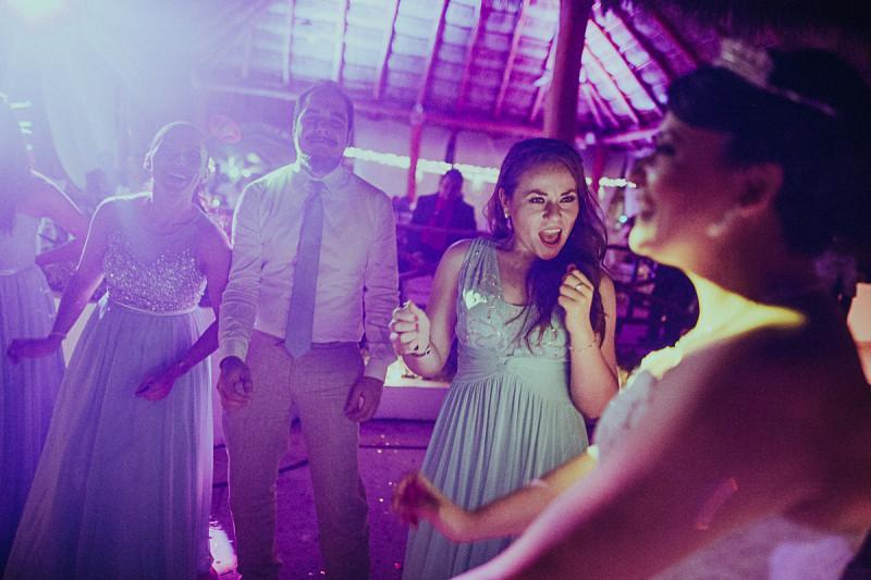 Puerto-Vallarta-Wedding-Photographer-139