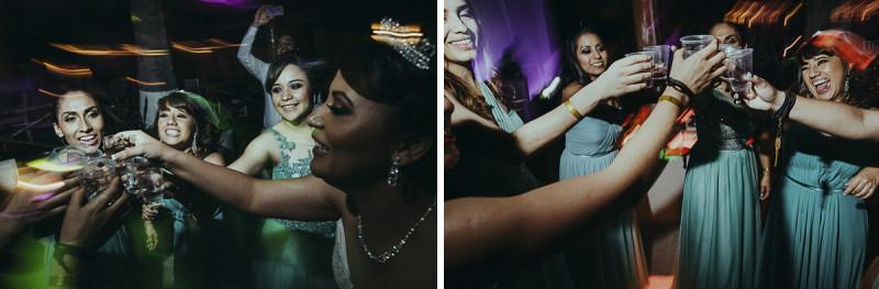 Puerto-Vallarta-Wedding-Photographer-139a