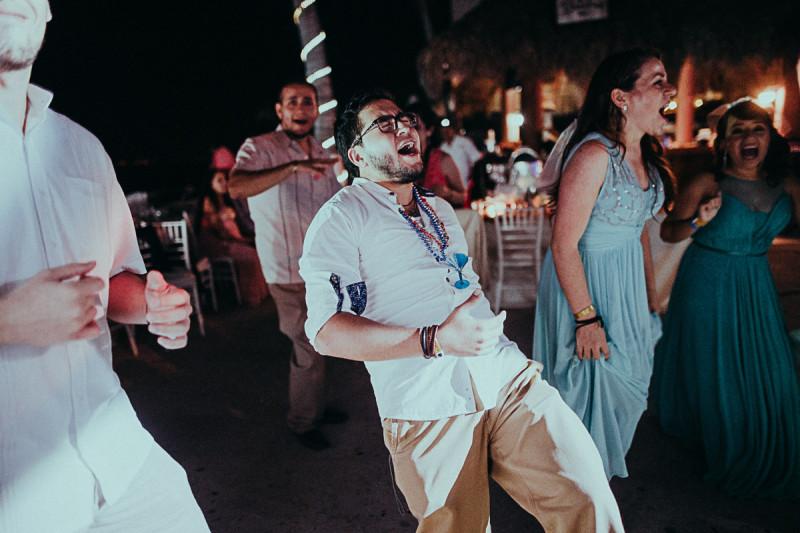 Puerto-Vallarta-Wedding-Photographer-143