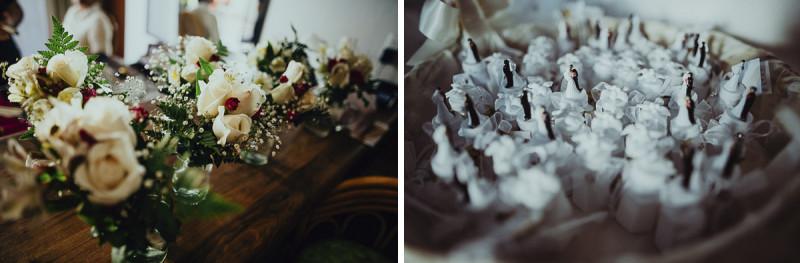 Puerto-Vallarta-Wedding-Photographer-14b