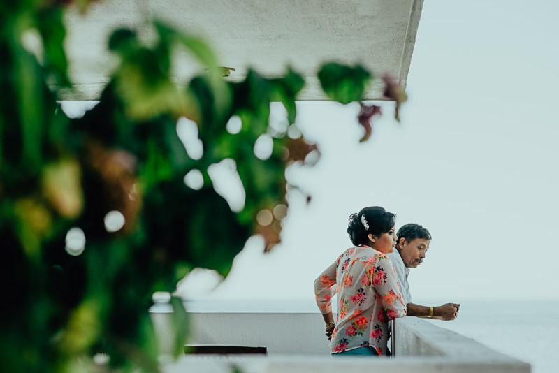 Puerto-Vallarta-Wedding-Photographer-23