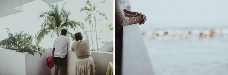 Puerto-Vallarta-Wedding-Photographer-24a