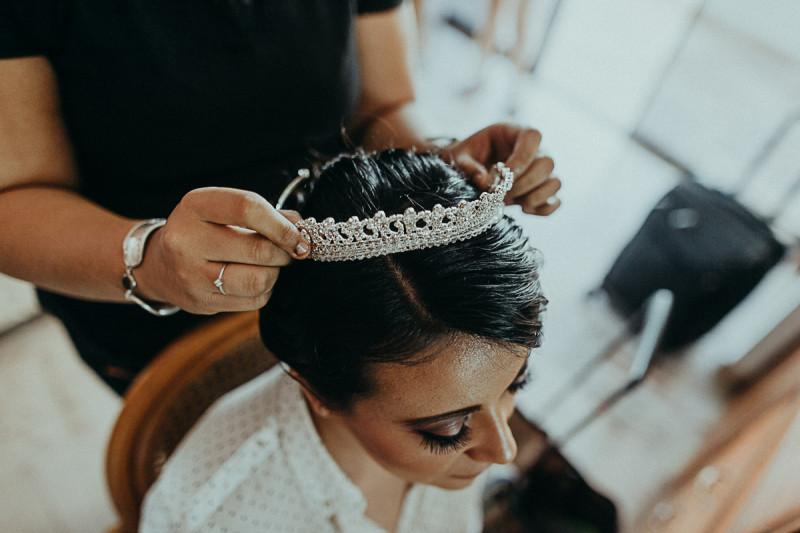 Puerto-Vallarta-Wedding-Photographer-27