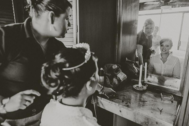 Puerto-Vallarta-Wedding-Photographer-28