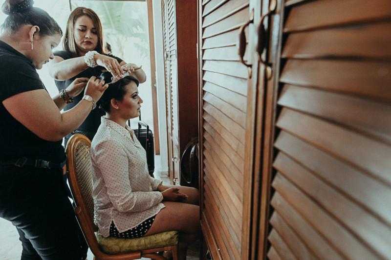 Puerto-Vallarta-Wedding-Photographer-29