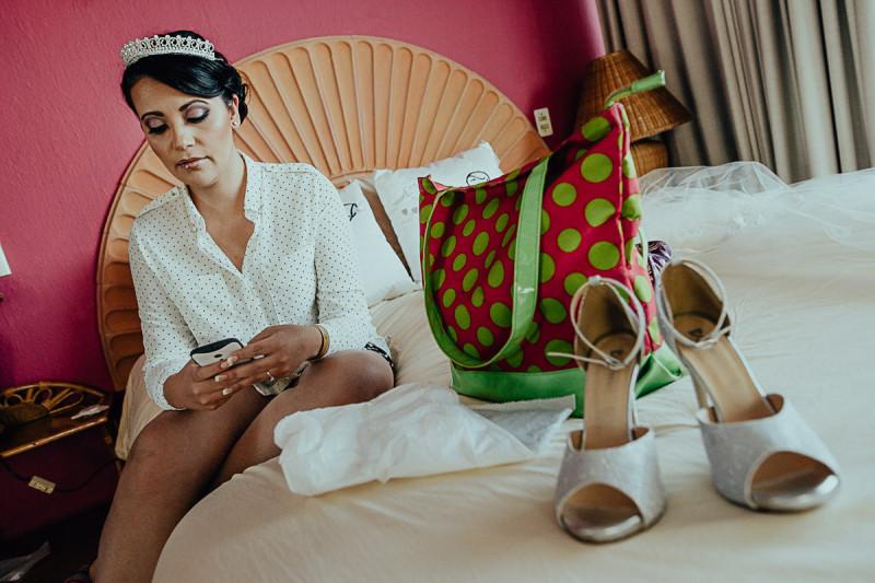 Puerto-Vallarta-Wedding-Photographer-30