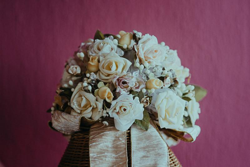 Puerto-Vallarta-Wedding-Photographer-31
