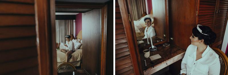 Puerto-Vallarta-Wedding-Photographer-31a