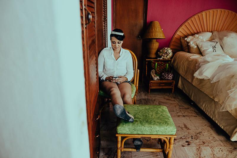 Puerto-Vallarta-Wedding-Photographer-35