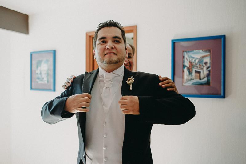 Puerto-Vallarta-Wedding-Photographer-44