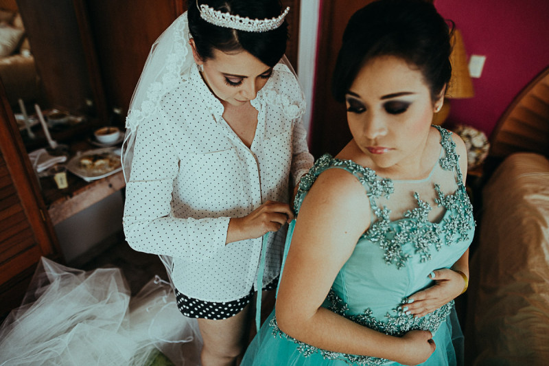 Puerto-Vallarta-Wedding-Photographer-49