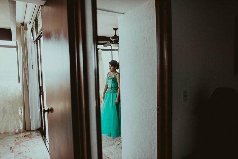Puerto-Vallarta-Wedding-Photographer-51