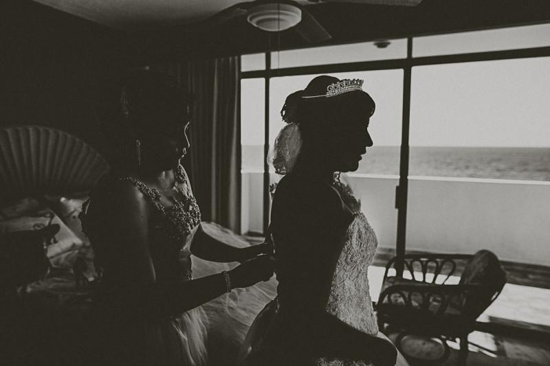 Puerto-Vallarta-Wedding-Photographer-53