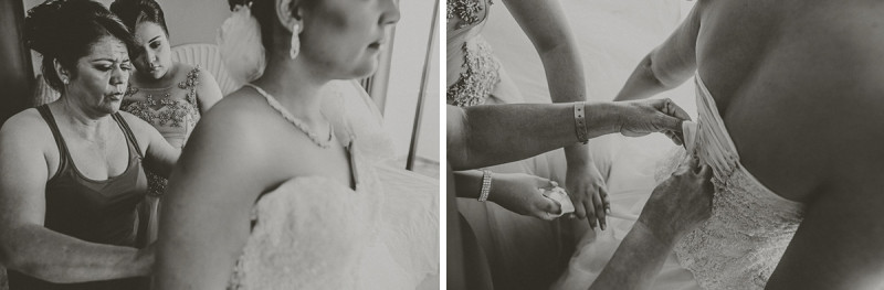 Puerto-Vallarta-Wedding-Photographer-54a