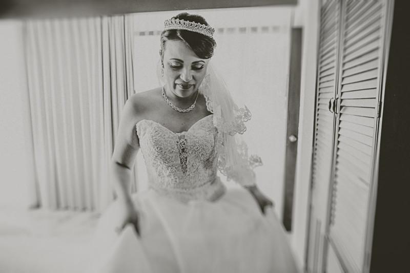 Puerto-Vallarta-Wedding-Photographer-59