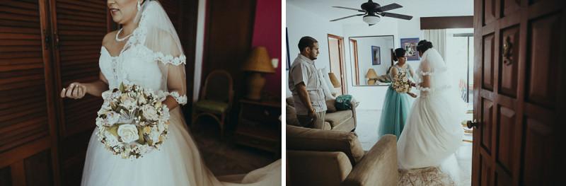 Puerto-Vallarta-Wedding-Photographer-59a