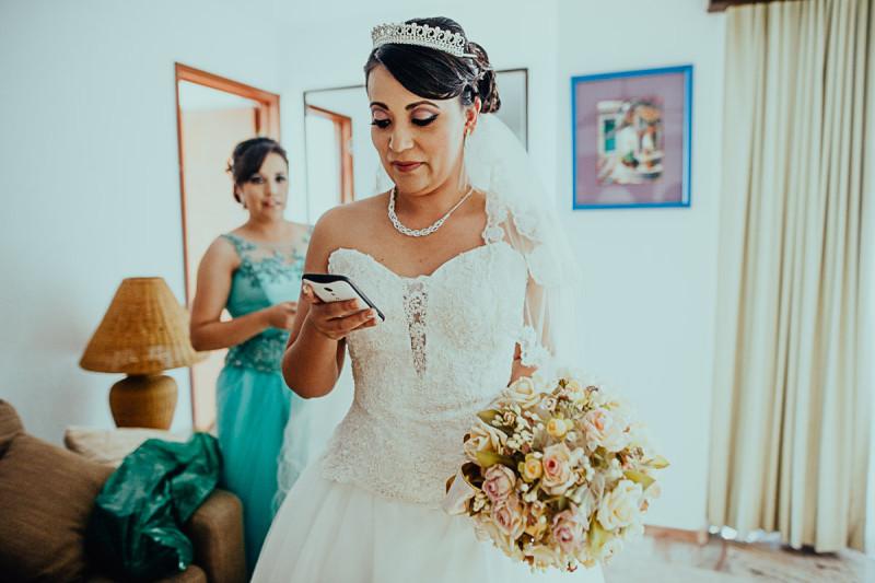 Puerto-Vallarta-Wedding-Photographer-61