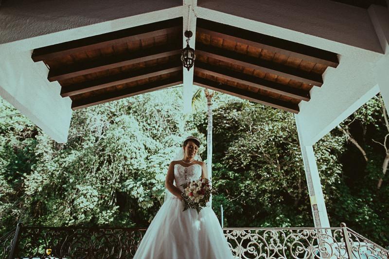 Puerto-Vallarta-Wedding-Photographer-63