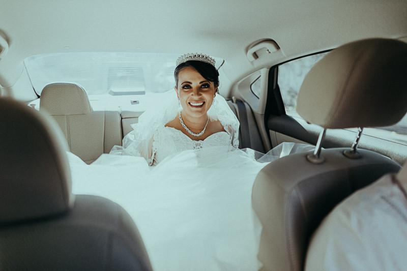 Puerto-Vallarta-Wedding-Photographer-64