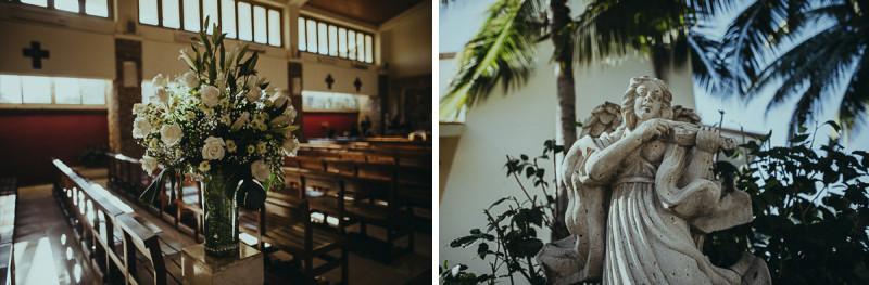 Puerto-Vallarta-Wedding-Photographer-64a