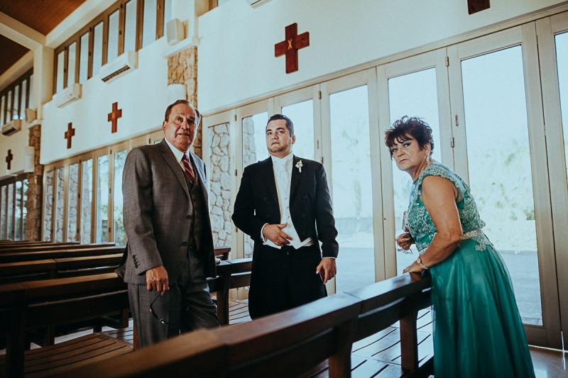 Puerto-Vallarta-Wedding-Photographer-69