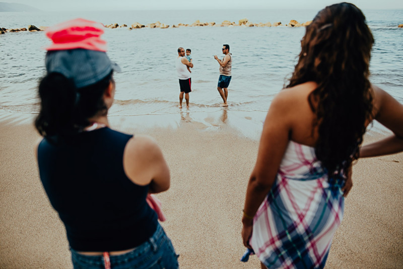Puerto-Vallarta-Wedding-Photographer-7