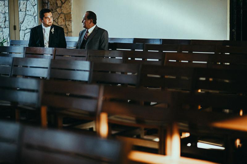 Puerto-Vallarta-Wedding-Photographer-70