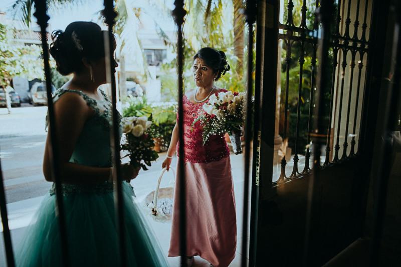 Puerto-Vallarta-Wedding-Photographer-71