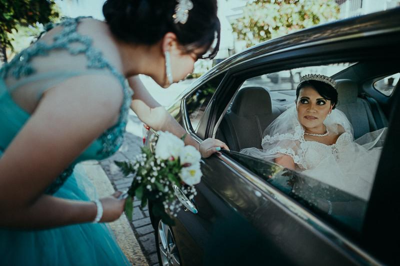 Puerto-Vallarta-Wedding-Photographer-72