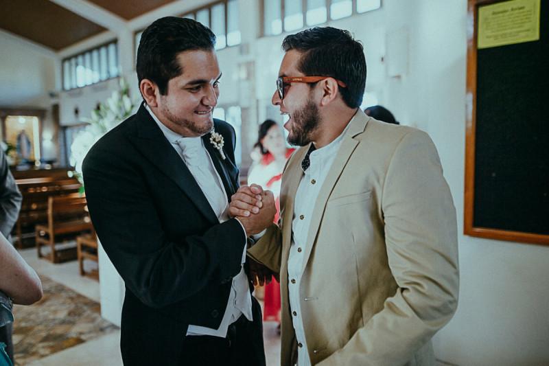 Puerto-Vallarta-Wedding-Photographer-73