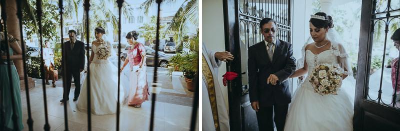 Puerto-Vallarta-Wedding-Photographer-74a