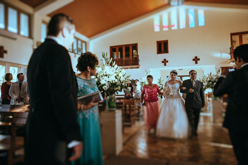 Puerto-Vallarta-Wedding-Photographer-79
