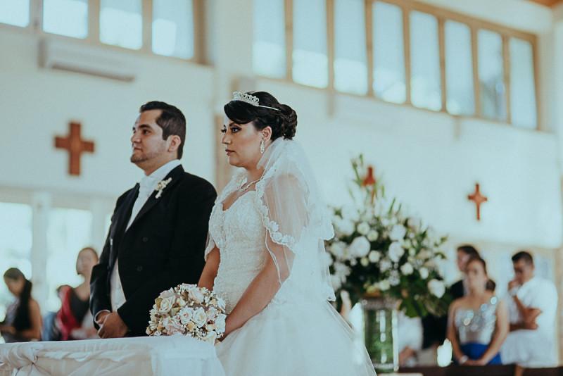 Puerto-Vallarta-Wedding-Photographer-80
