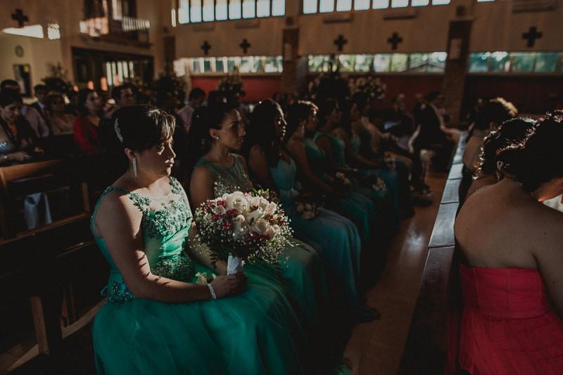 Puerto-Vallarta-Wedding-Photographer-81