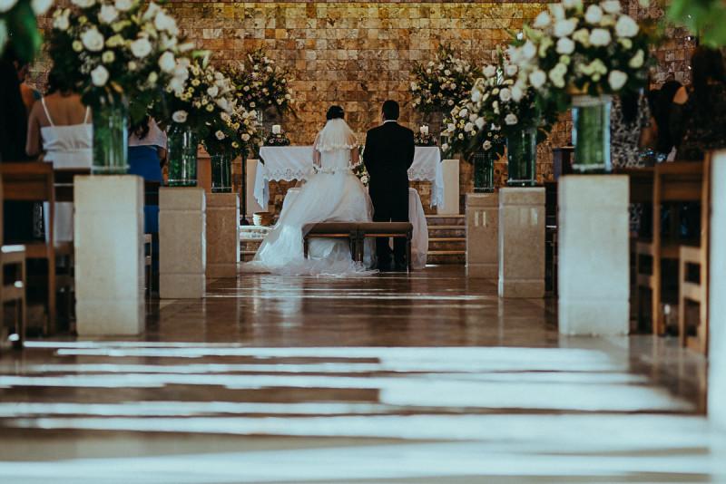 Puerto-Vallarta-Wedding-Photographer-82