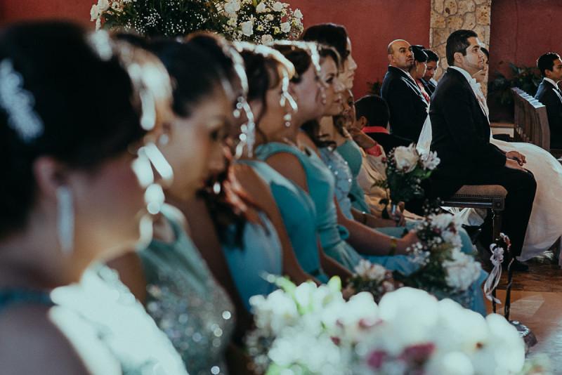 Puerto-Vallarta-Wedding-Photographer-84