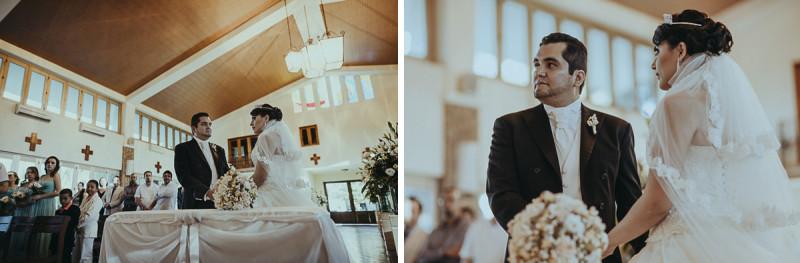 Puerto-Vallarta-Wedding-Photographer-85a