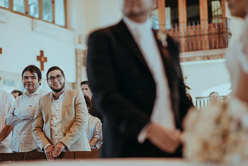 Puerto-Vallarta-Wedding-Photographer-88