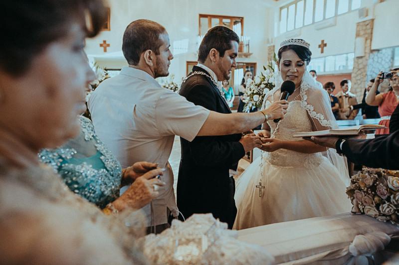 Puerto-Vallarta-Wedding-Photographer-91